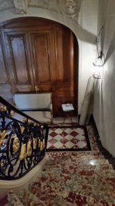 L'HOTEL DILLON