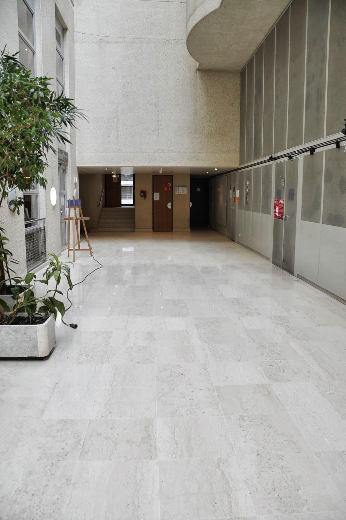 ministere de l economie des finances r novation de marbre pierre depuis 1971. Black Bedroom Furniture Sets. Home Design Ideas