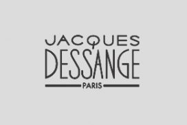 jacques dessange paris