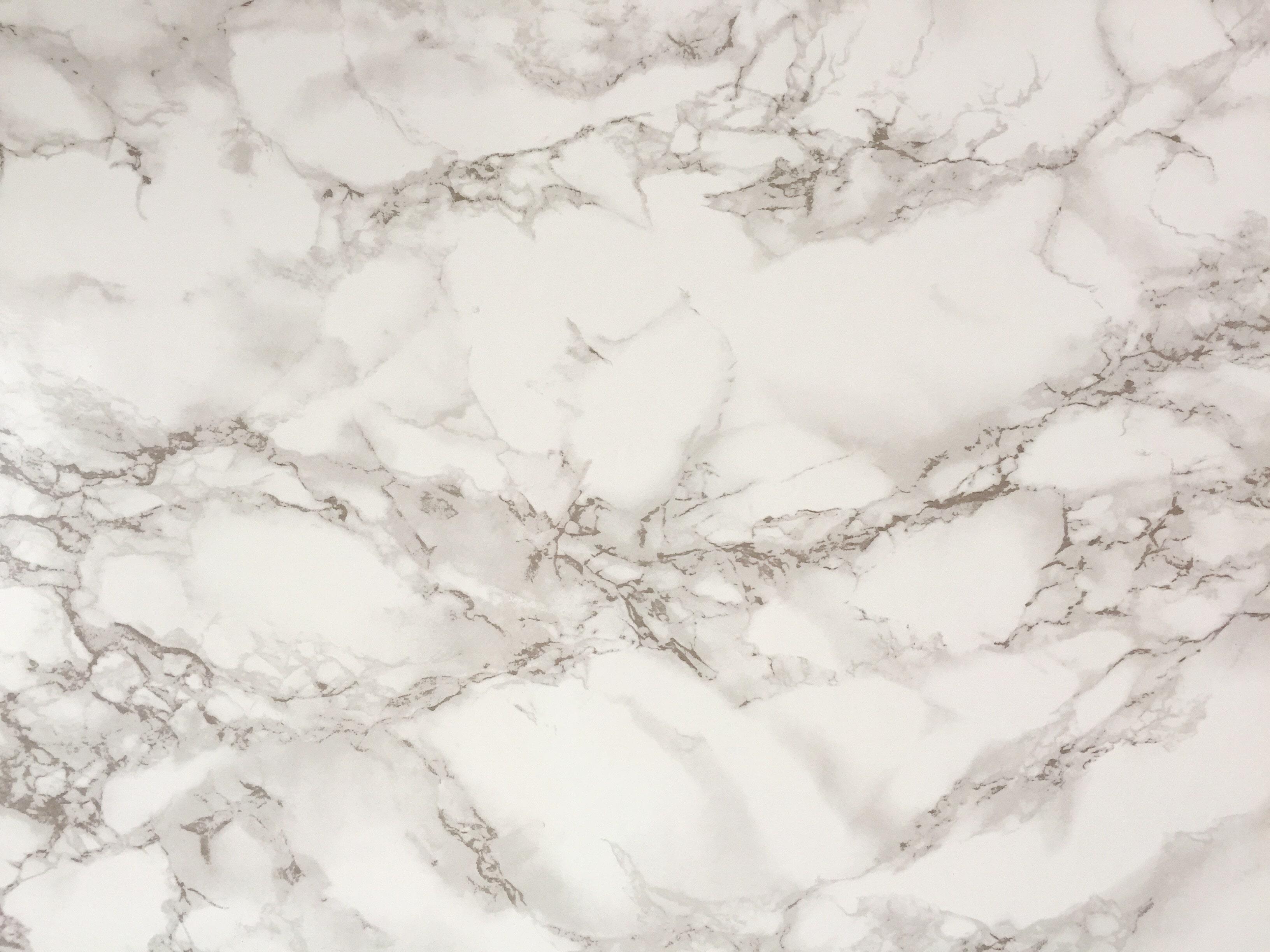 marble r novation de marbre pierre depuis 1971. Black Bedroom Furniture Sets. Home Design Ideas